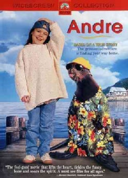 Andre (DVD)