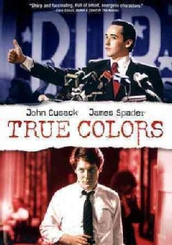 True Colors (DVD)