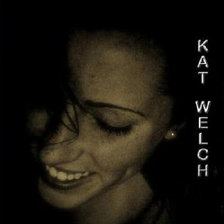 TED HANSON - KAT WELCH