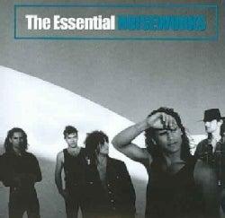 Noiseworks - Essential