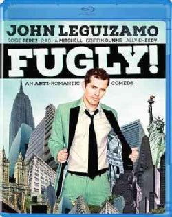 Fugly! (Blu-ray Disc)