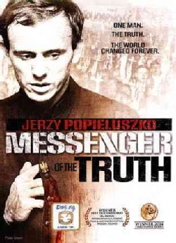 Messenger Of The Truth (DVD)