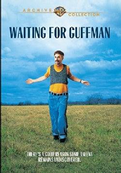 Waiting For Guffman (DVD)