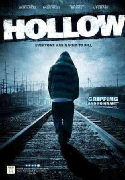 Hollow (DVD)