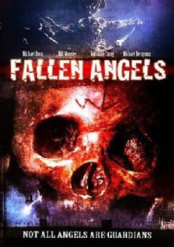 Fallen Angels (DVD)