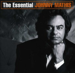 JOHNNY MATHIS - ESSENTIAL THE