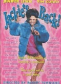 Jackie&#39;s Back (DVD)