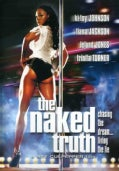 Naked Truth (DVD)