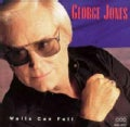 George Jones - Walls Can Fall