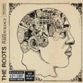 Roots - Phrenology (Parental Advisory)