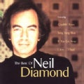 Neil Diamond - The Best of Neil Diamond