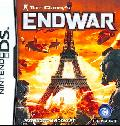 NinDS - Tom Clancy`s EndWar