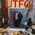 Utfo - Utfo