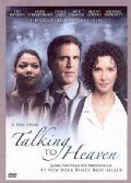 Talking to Heaven (DVD)