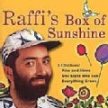 Raffi - Raffi's Box of Sunshine