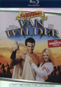 National Lampoon's Van Wilder (Blu-ray Disc)