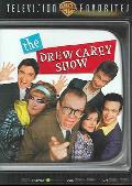 Drew Carey: TV Favorites Compilation (DVD)