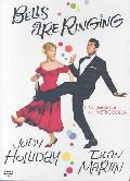 Bells are Ringing (DVD)