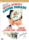 Easter Parade: Special Edition (DVD)