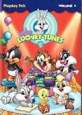 Baby Looney Tunes: Vol 1 (DVD)