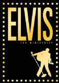 Elvis: The Mini-Series (DVD)
