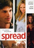 Spread (DVD)