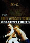 UFC Ultimate 100 Box Set (DVD)