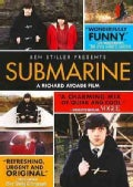 Submarine (DVD)