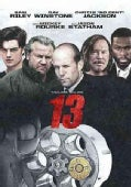 13 (DVD)