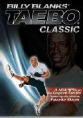 Billy Blanks: Tae Bo Classic (DVD)