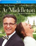 At Middleton (Blu-ray Disc)