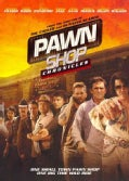 Pawn Shop Chronicles (DVD)