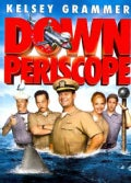 Down Periscope (DVD)