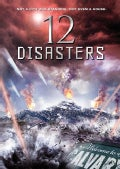 12 Disasters (DVD)