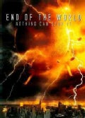 End Of The World (DVD)
