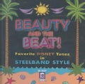 Disney - Beauty and the Beat:Disney Tunes