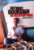 Anthony Bourdain: Collection 3 (DVD)