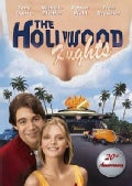 The Hollywood Knights (DVD)