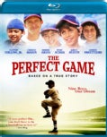 The Perfect Game (Blu-ray Disc)