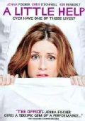 A Little Help (DVD)