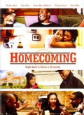 Homecoming (DVD)