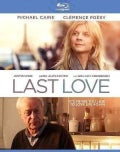 Last Love (Blu-ray Disc)