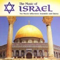 Moshe Silberstein Ensemble and Chorus - The Music of Israel