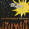 Allison Moorer - The Duel