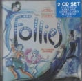 Follies - Complete Recordings