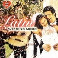 Various - Latin Wedding Music