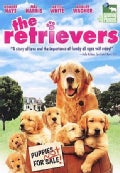 The Retrievers (DVD)