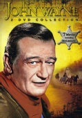 John Wayne 2 DVD Collection (DVD)