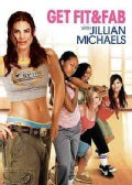 Get Fit And Fab With Jillian Michaels (DVD)