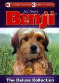 Benji (Deluxe Collection) (DVD)